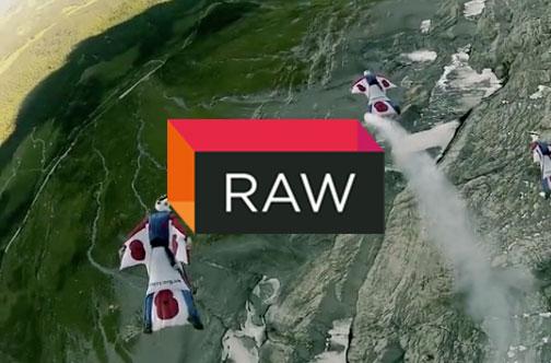 raw-thumb