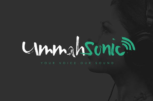 ummahsonic-thumb